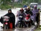 Quảng Ninh - Hải Phòng chịu ảnh hưởng bão số 7