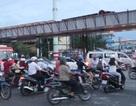 TPHCM: Sắp giải tỏa xong nút ách tắc giao thông Cây Gõ - Phú Lâm