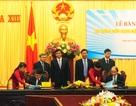 VNPT bàn giao Hệ thống Điều hành Điện tử Quốc hội (e-PAS) đến Văn phòng Quốc hội