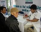 Điện Biên: Gần 8.000 hộ lao động nghèo được khám, chữa bệnh miễn phí