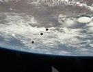 Việt Nam bước đầu làm chủ công nghệ chế tạo vệ tinh siêu nhỏ