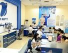 VNPT Hà Nội đối mặt với thách thức phát triển