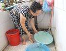 Tự lọc asen trong nước sinh hoạt không mấy hiệu quả