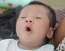 Thăm lại bé sơ sinh từng bị bắt cóc gây chấn động Sài Gòn