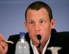 Lance Armstrong sang thi đấu bơi lội: Chưa kịp quay đầu đã bị cự tuyệt