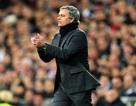 Nếu được mời dẫn dắt MU, Mourinho vẫn sẽ từ chối