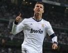 Real Madrid mất tới 155 triệu euro để giữ chân C.Ronaldo