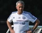 Chelsea dưới triều đại Mourinho: Sẽ chơi tấn công quyến rũ