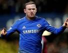 """Chelsea và kế hoạch """"siêu khủng"""" lôi kéo Wayne Rooney"""