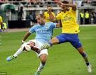 Arsenal nhận hung tin: Arteta nghỉ thi đấu 6 tuần