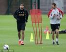 HLV Liverpool yêu cầu Luis Suarez phải đưa ra lời xin lỗi