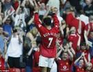 MU vẫn để trống áo số 7 chờ C.Ronaldo