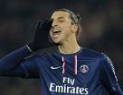 Gareth Bale liên tiếp bị công kích vì giá quá đắt