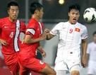 Bảng xếp hạng FIFA tháng 9/2013: Việt Nam trở lại tốp 3 Đông Nam Á