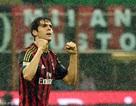 """Juve đại thắng, AC Milan thất vọng trong ngày Kaka """"nổ súng"""""""