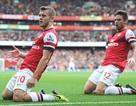 Arsenal - Dortmund: Màn đọ sức của những khẩu thần công