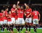 Tứ kết League Cup: MU, Man City và Chelsea đều dễ thở