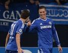 Thi đấu thăng hoa, Torres được Mourinho đưa lên mây xanh