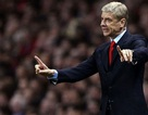 """Wenger: """"Sự bất cẩn đã giết chết Arsenal"""""""
