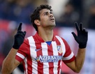 Tuyển Tây Ban Nha loại Torres, triệu tập Diego Costa
