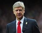"Arsene Wenger: ""Arsenal quá sợ hãi trước MU"""