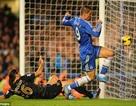 Vòng 5 FA Cup: Man City đụng Chelsea, Liverpool gặp Arsenal
