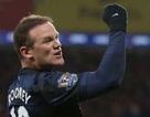Ở lại MU, Rooney sẽ nhận được đãi ngộ siêu khủng