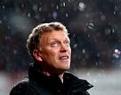 Pellegrini muốn đánh sập Old Trafford