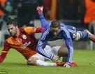 Inter Milan dự định chi 20 triệu bảng để giải cứu Torres
