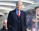 """Chỉ trích Arsenal, Paul Scholes bị Wenger """"lên lớp"""""""