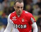 Berbatov lập siêu phẩm giúp Monaco dự Champions League