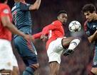 MU đã bị tước một bàn thắng trước Bayern?
