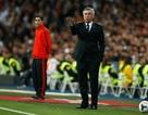 """MU chào """"lương khủng"""", Ancelotti vẫn làm ngơ"""
