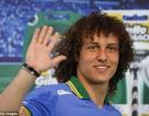 David Luiz sắp cập bến PSG với giá siêu khủng