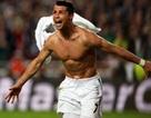 C.Ronaldo vượt Messi, Ancelotti đi vào lịch sử Champions League