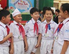 Thành lập đội tuyển thi tiếng Anh cấp tiểu học: Bộ cấm, Sở vẫn làm