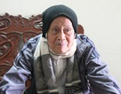 Cụ ông 98 tuổi nhớ lại lễ kết nạp Đảng 76 năm trước