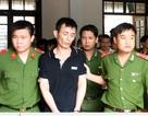 Án tử hình cho đối tượng mua bán ma túy từ Nghệ An vào Sài Gòn