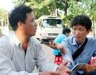 Vụ nhiễm án HIV oan 10 năm:  Y tế sai, Nhà nước sẽ xử lý