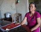 Nghệ An: Đổi đất cho xóm, dài cổ chờ cấp sổ đỏ