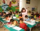 Tuyển giáo viên tiểu học dạy mầm non vì... nhân văn