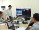 Khảo sát sản phẩm Nhân tài Đất Việt 2014 tại TPHCM