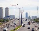 """TPHCM lúng túng trong việc xử lý dịch vụ taxi """"lạ"""""""