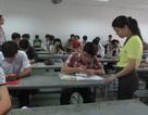 TPHCM: 175.000 thí sinh dự kỳ thi THPT quốc gia 2015