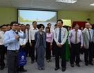 Bộ trưởng Bộ Giáo dục: Dạy kiến thức đi đôi nâng tay nghề