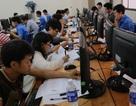 Hơn 400 sinh viên thi Olympic Cơ học toàn quốc