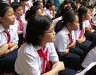 Trường THPT Chuyên Trần Đại Nghĩa tuyển 600 chỉ tiêu vào lớp 6