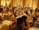 Chưa công nhận HĐQT đại hội cổ đông bất thường Trường ĐH Hoa Sen