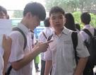 TPHCM: Gần 3.000 người tham gia chấm thi lớp 10