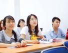 Trường đại học đầu tiên được đào tạo thạc sĩ Du lịch